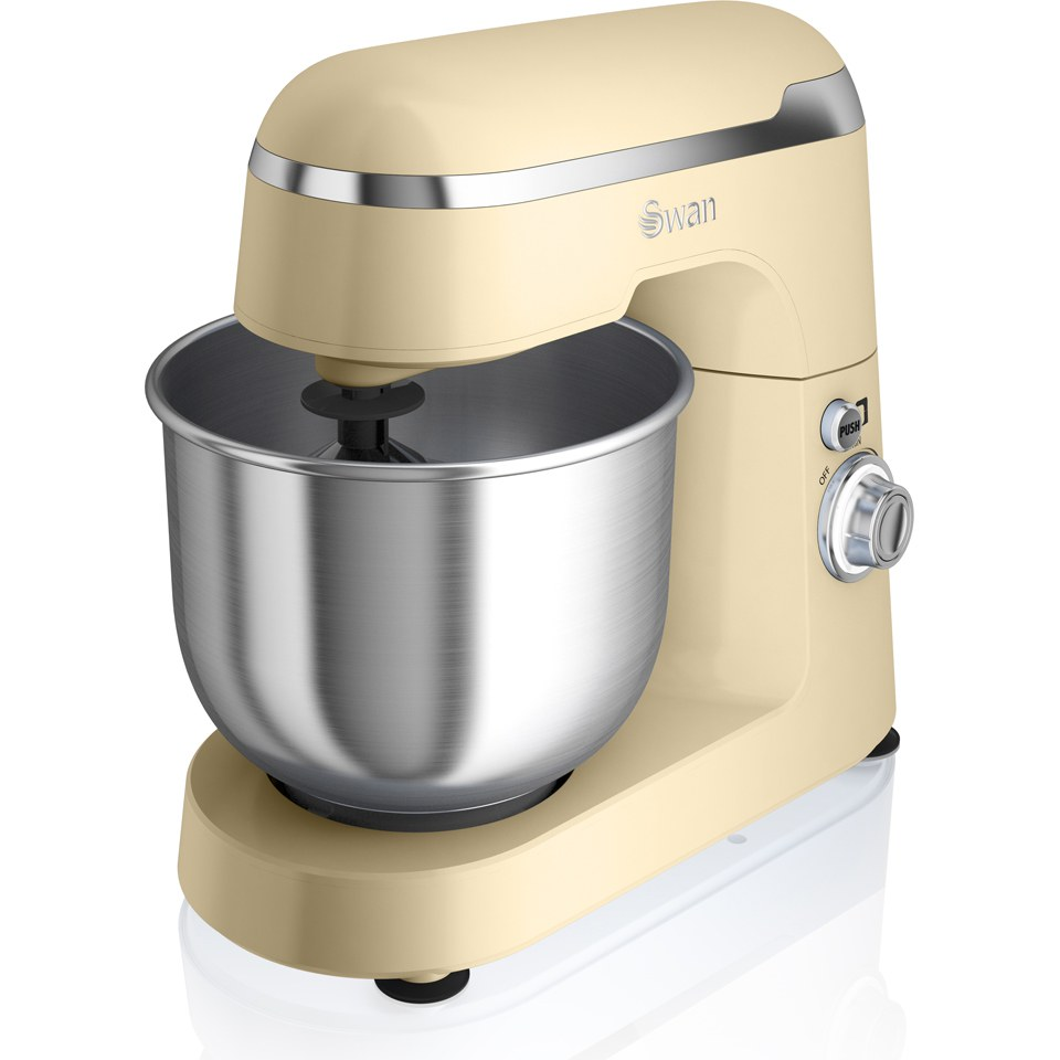 swan-sp25010cn-retro-stand-mixer-cream