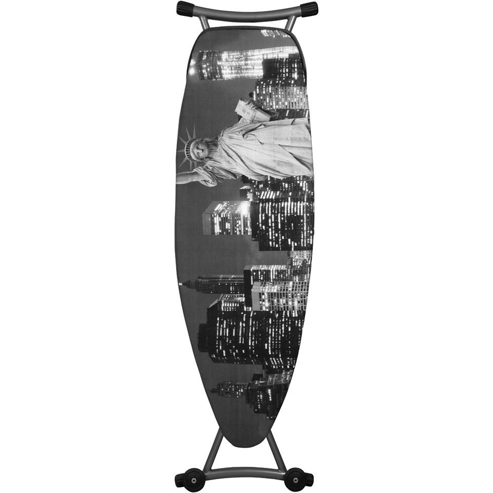 swan-swib1010n-adjustable-ironing-board-grey