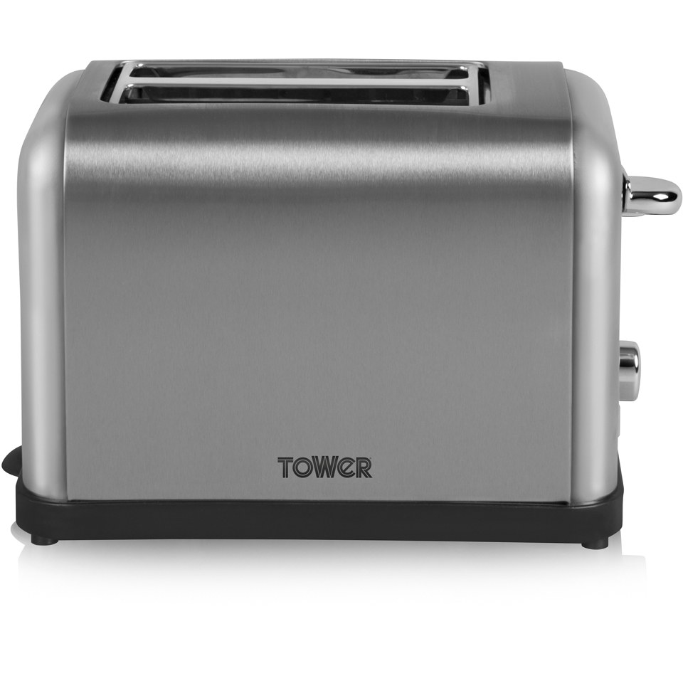 tower-t20002-2-slice-toaster-silver