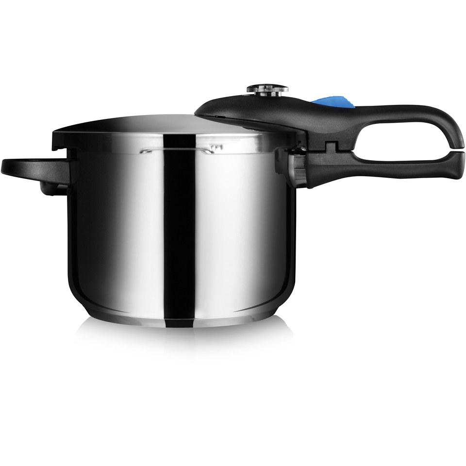 tower-t90101-pressure-cooker-stainless-steel-6l22cm