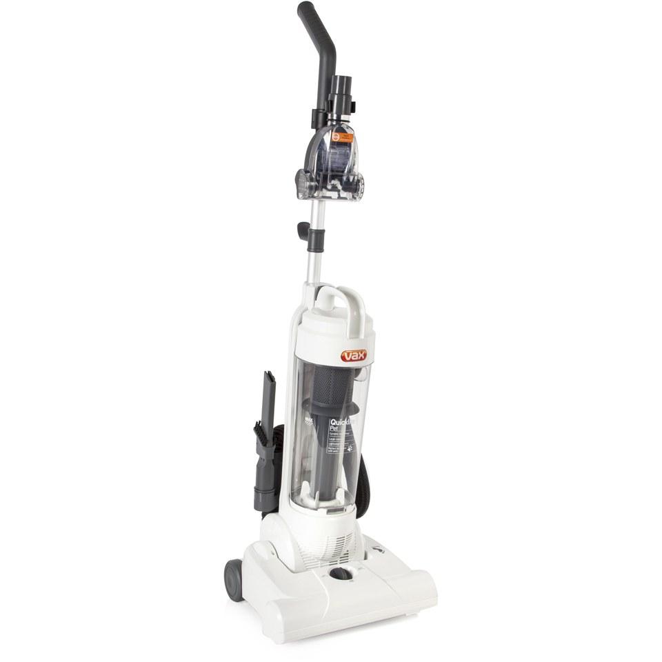 vax-vrs1082-quicklite-pet-upright-vacuum-cleaner-47kg