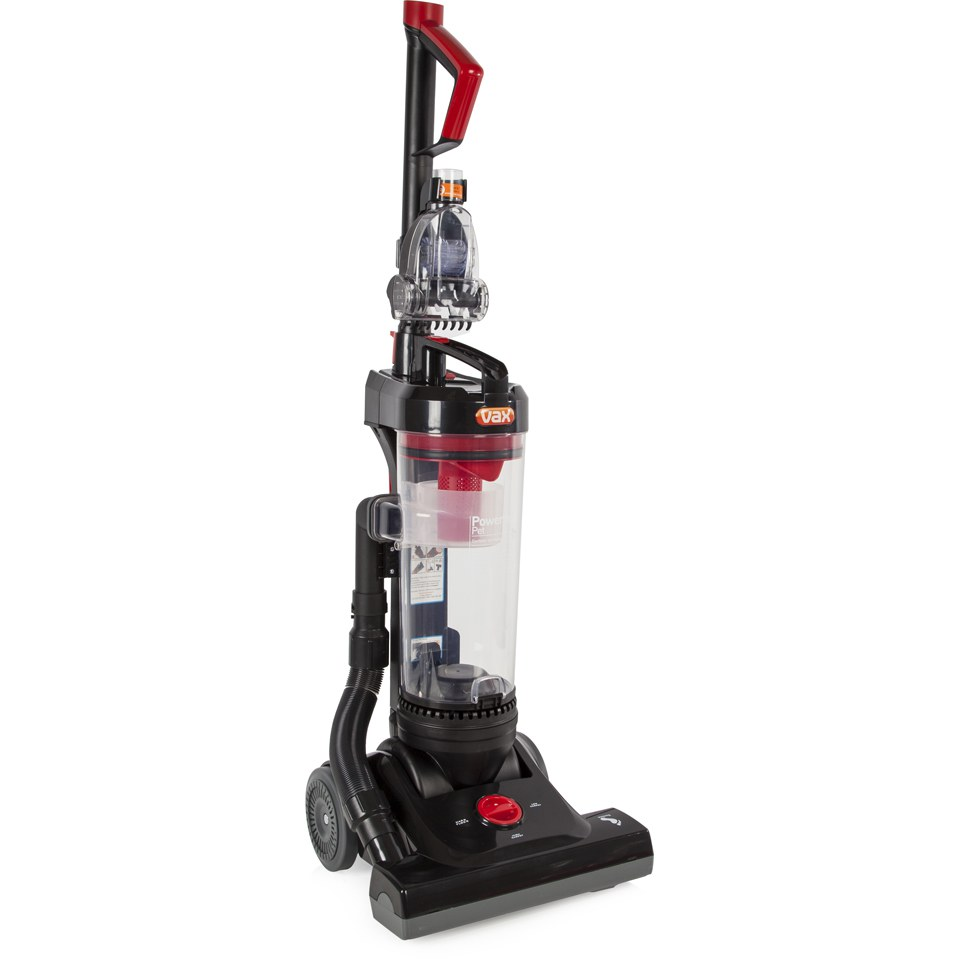 vax-vrs112-asgard-2-pet-upright-vacuum-cleaner