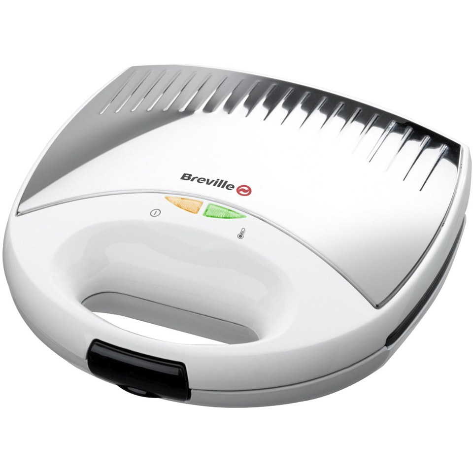 breville-vst027-sandwich-maker-white