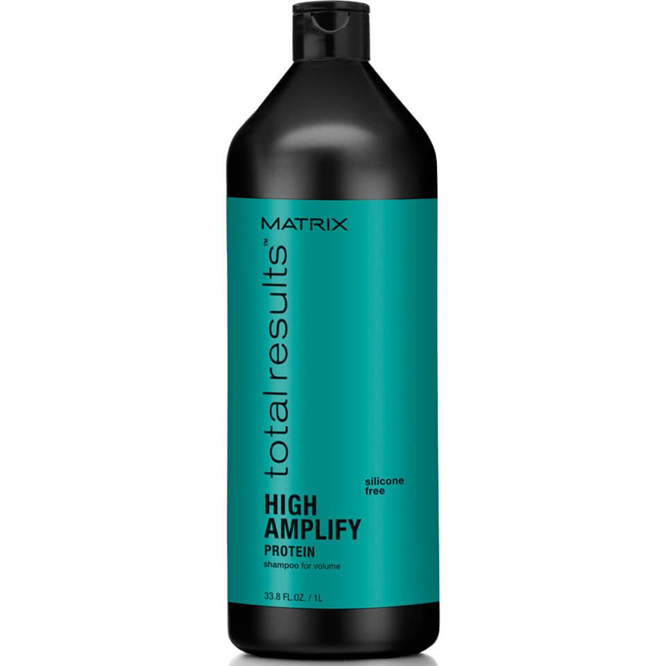 matrix-total-results-high-amplify-shampoo-1000ml