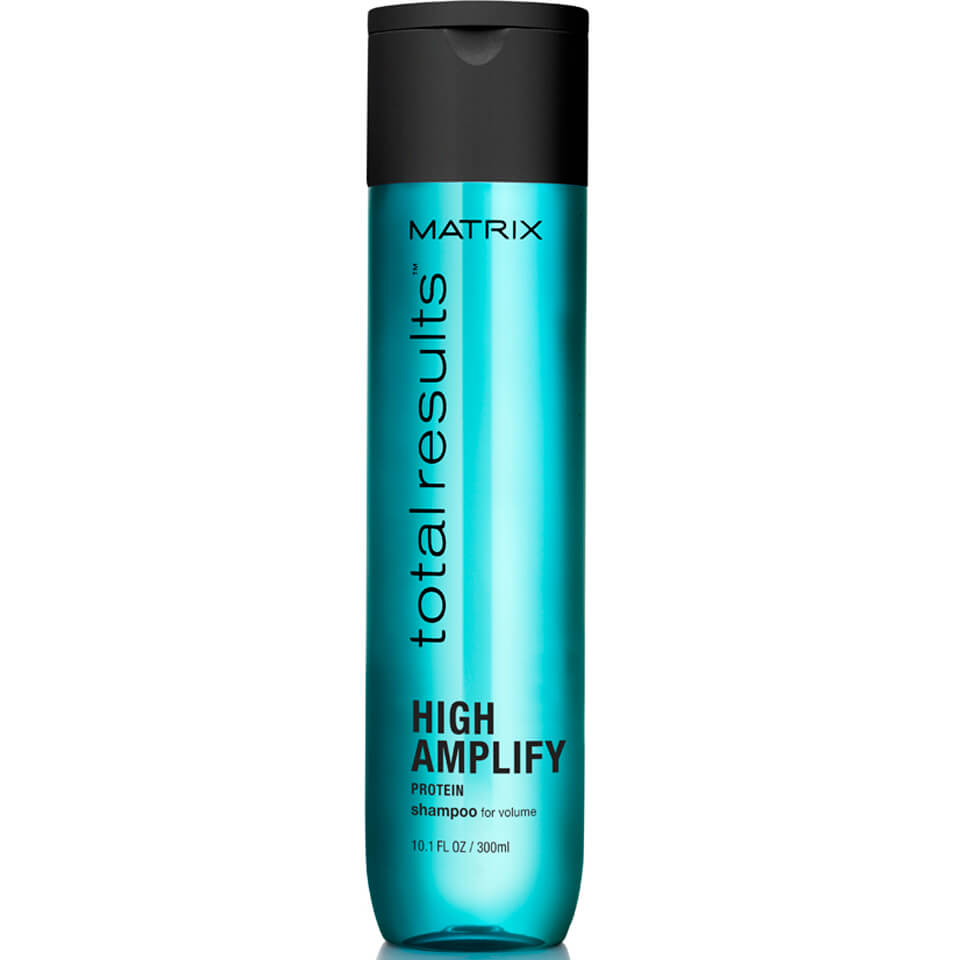 Köpa billiga Matrix Total Results High Amplify balsam (300 ml) online