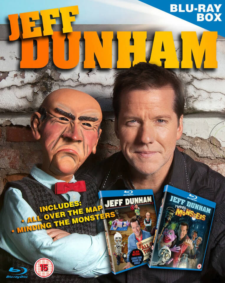 jeff-dunham-box-set-minding-the-monsters-all-over-the-map