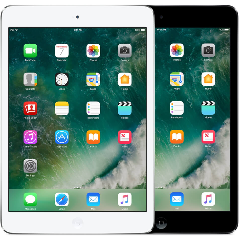 apple-ipad-mini-2-wi-32gb-silver