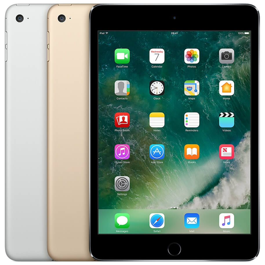 apple-ipad-mini-4-wi-128gb-silver