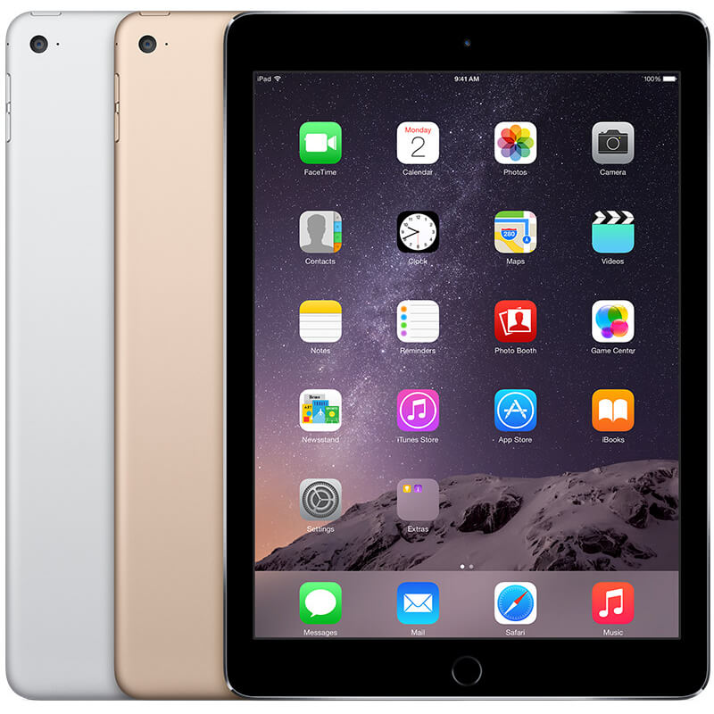 apple-ipad-air-2-wi-16gb-gold