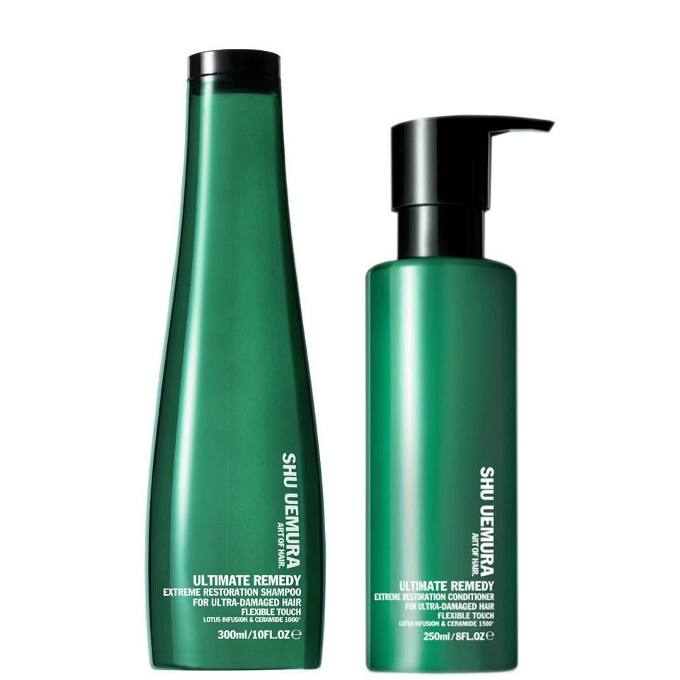 shu-uemura-art-of-hair-ultimate-remedy-shampoo-300ml-conditioner-250ml