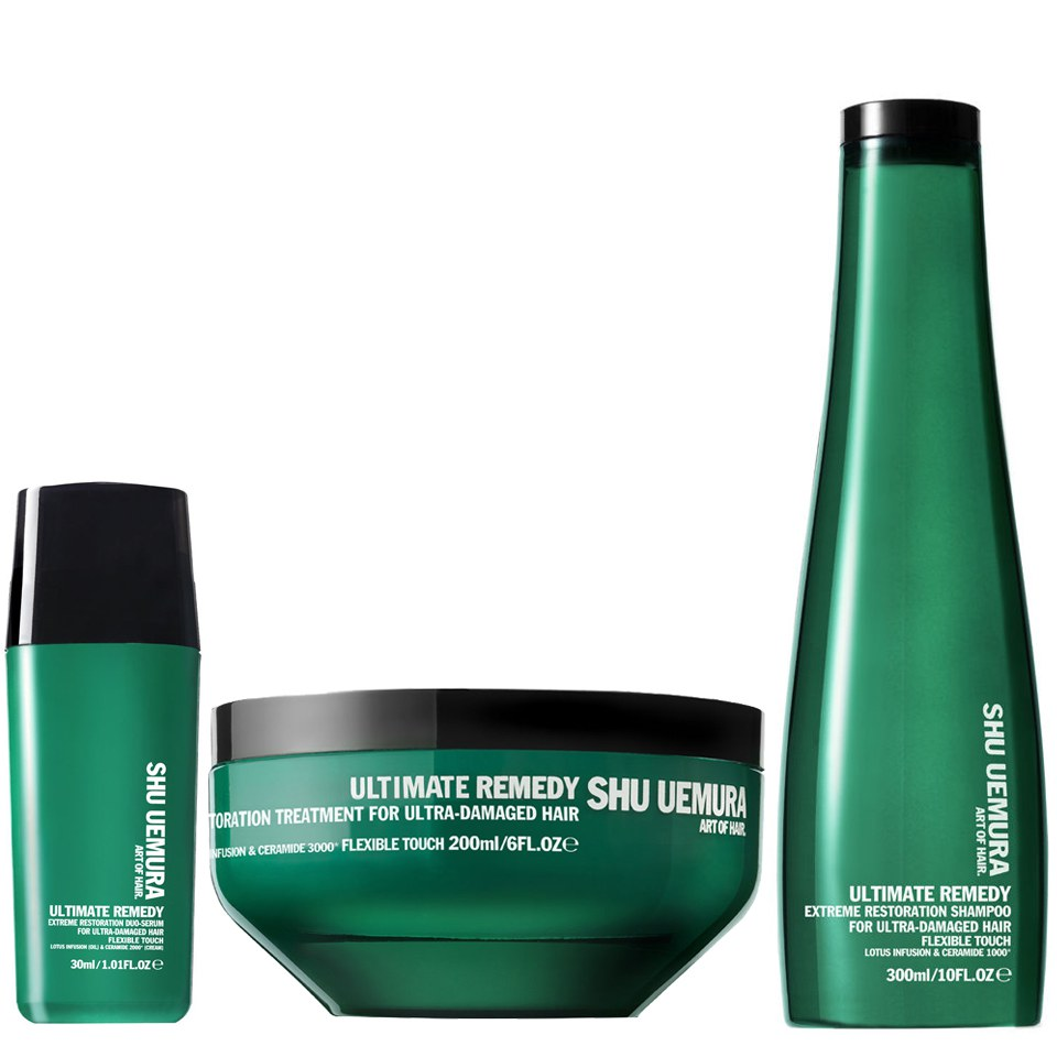 shu-uemura-art-of-hair-ultimate-remedy-shampoo-300ml-masque-200ml-serum-30ml