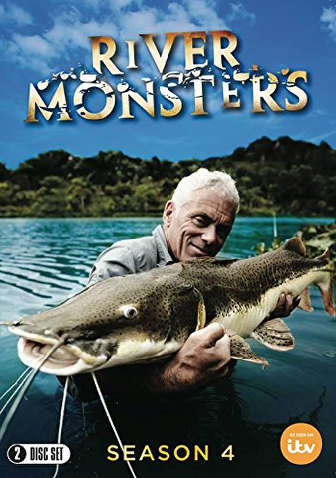 river-monsters-series-4