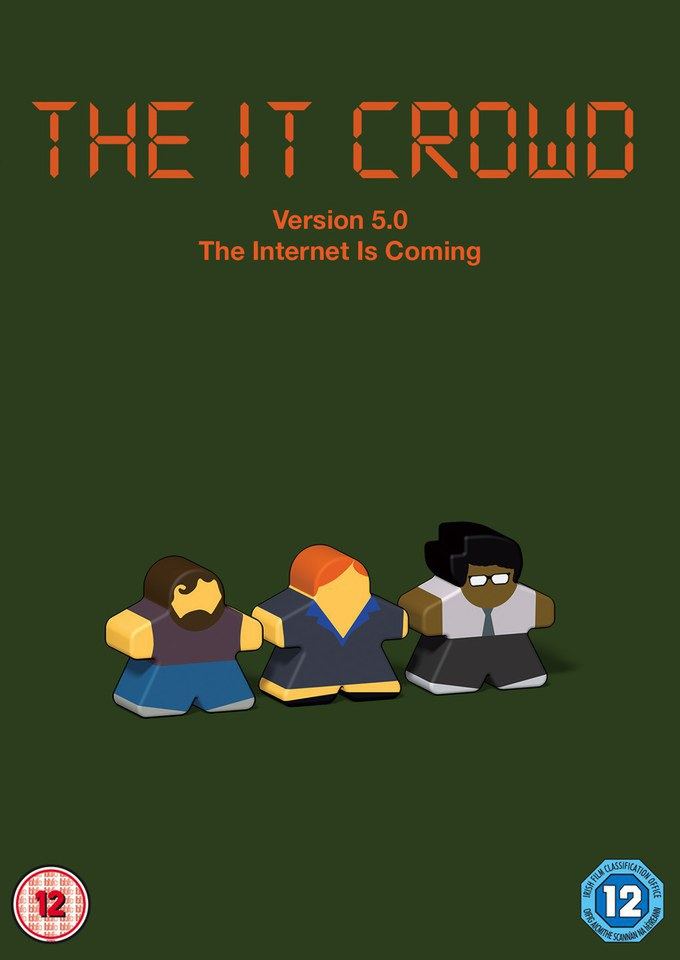 the-it-crowd-version-50-the-internet-is-coming