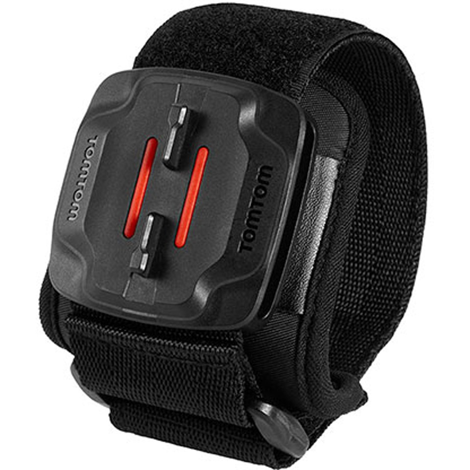tom-tom-bandit-wrist-mount-black