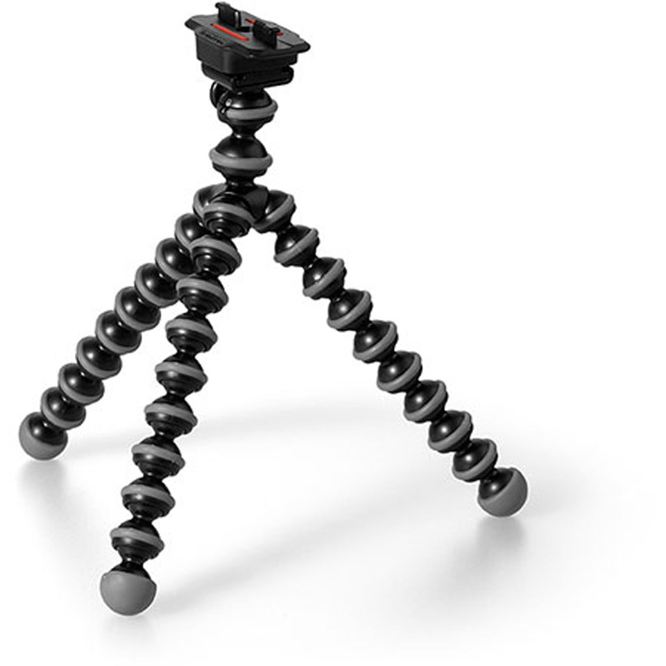 tom-tom-bandit-tripod-adapter-black