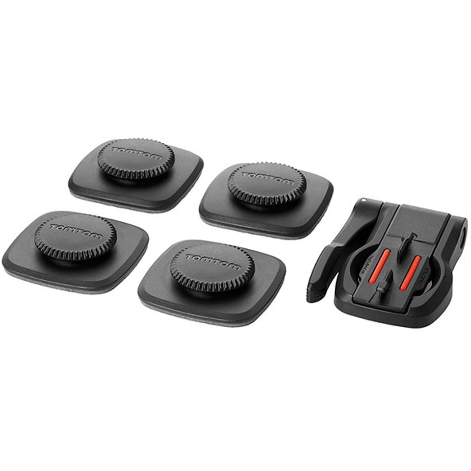 tomtom-bandit-360-pitch-mount-2-x-2-black