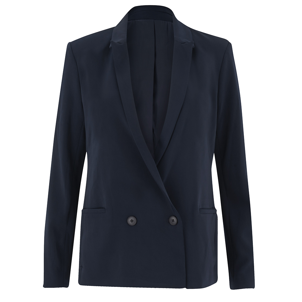 samsoe-samsoe-women-aycon-blazer-total-eclipse-s-8