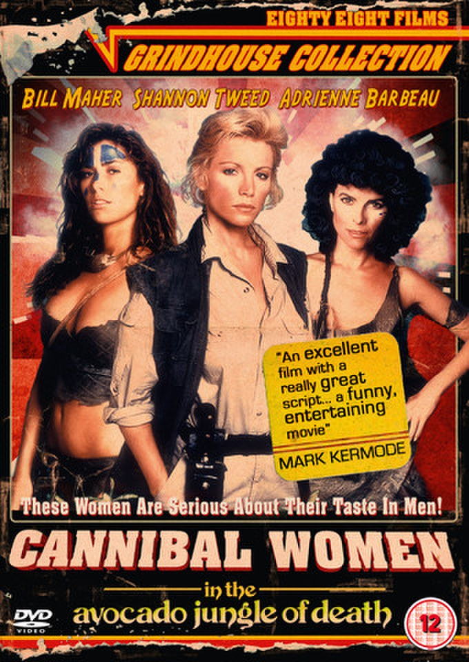 cannibal-women-in-the-avocado-jungle-of-death-remastered-edition