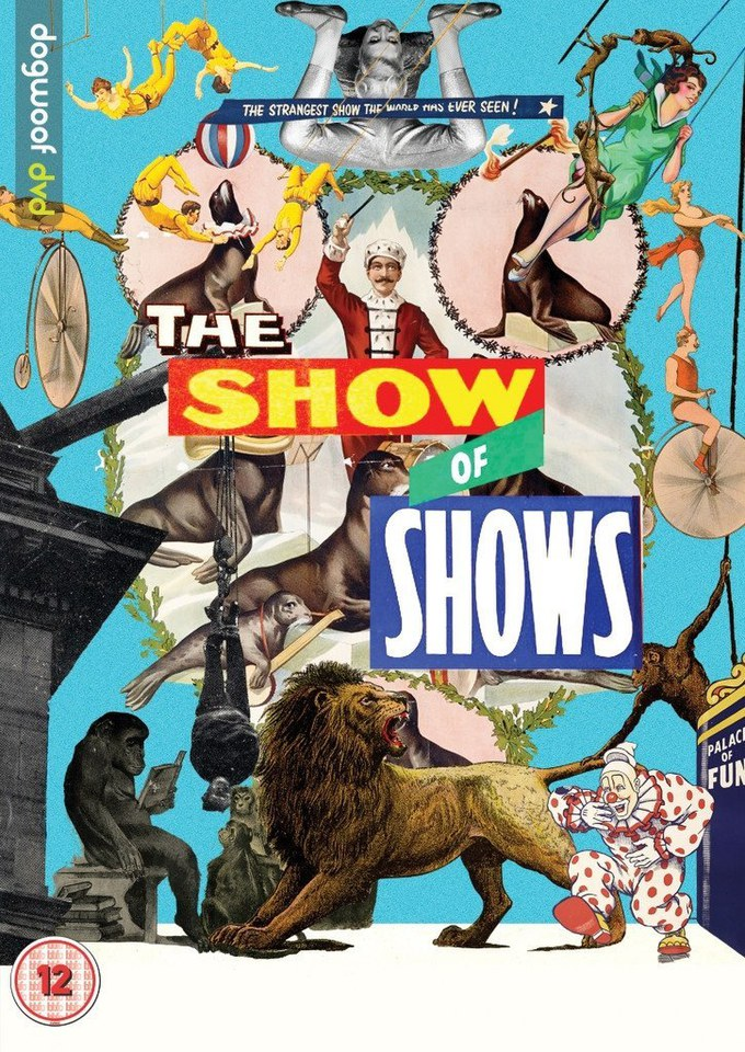 the-show-of-shows