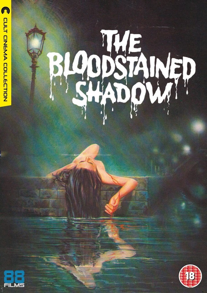the-bloodstained-shadow