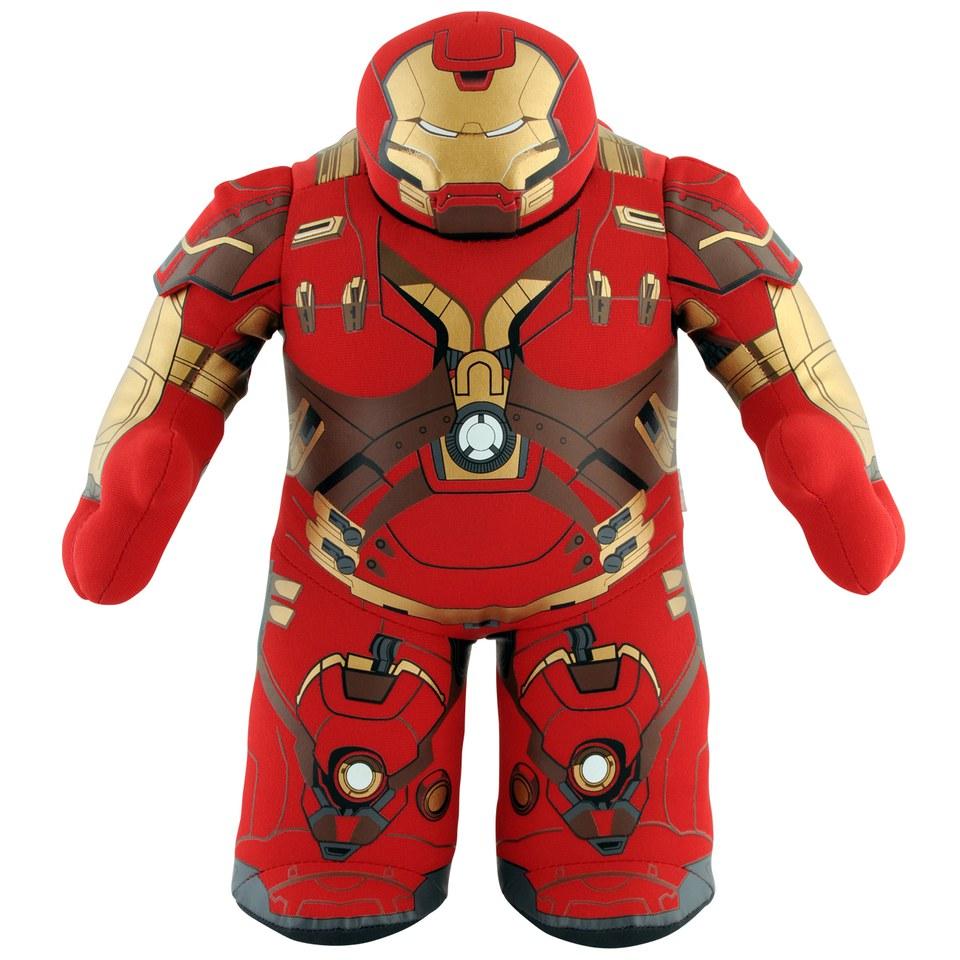 marvel-the-avengers-hulk-buster-11-inch-bleacher-creature