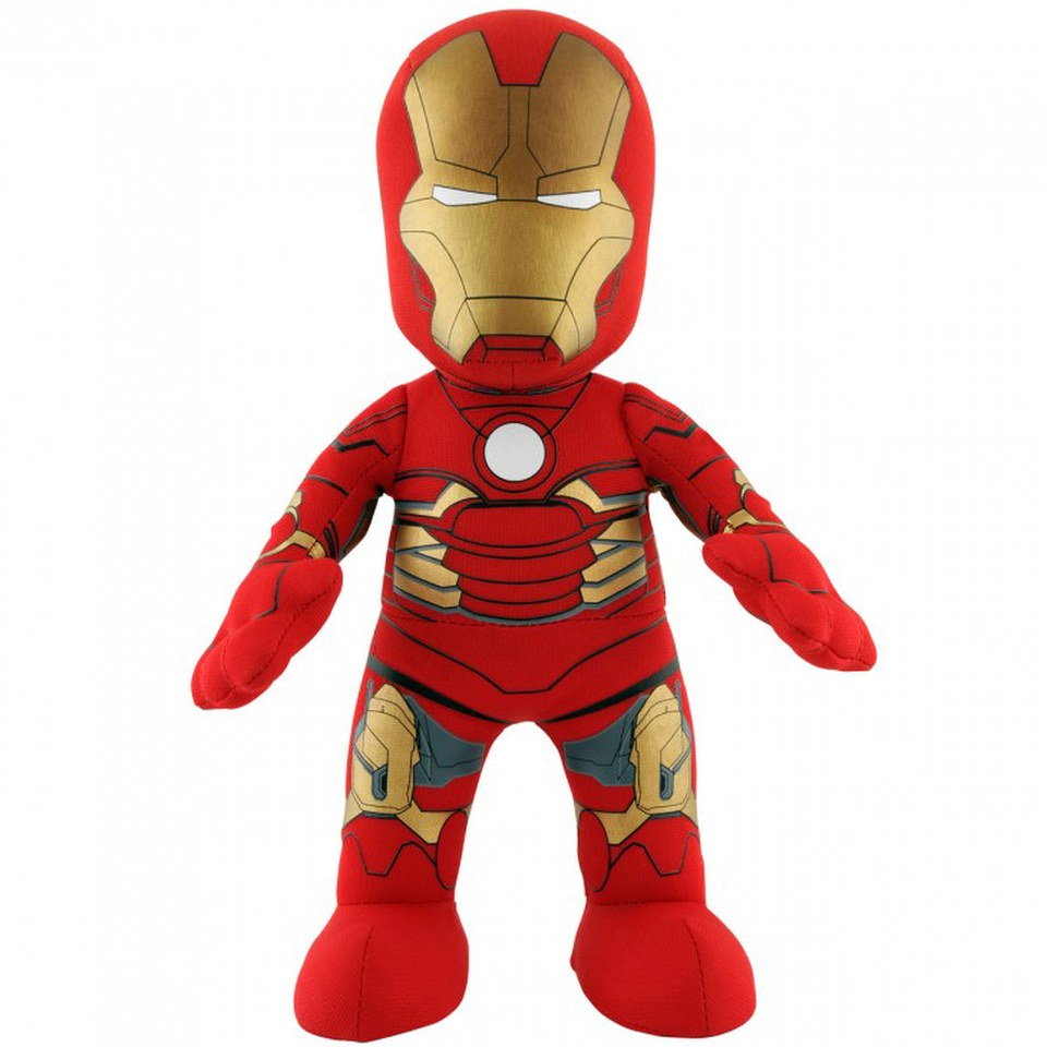 marvel-the-avengers-iron-man-10-inch-bleacher-creature