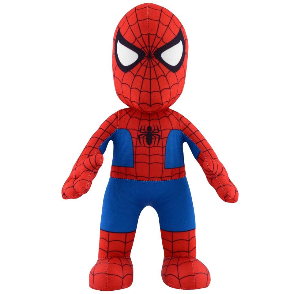 marvel-spider-man-10-inch-bleacher-creature