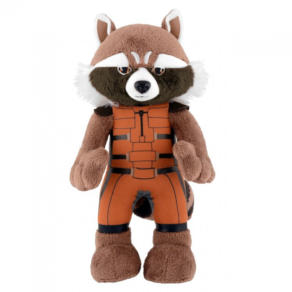 marvel-guardians-of-the-galaxy-rocket-raccoon-10-inch-bleacher-creature