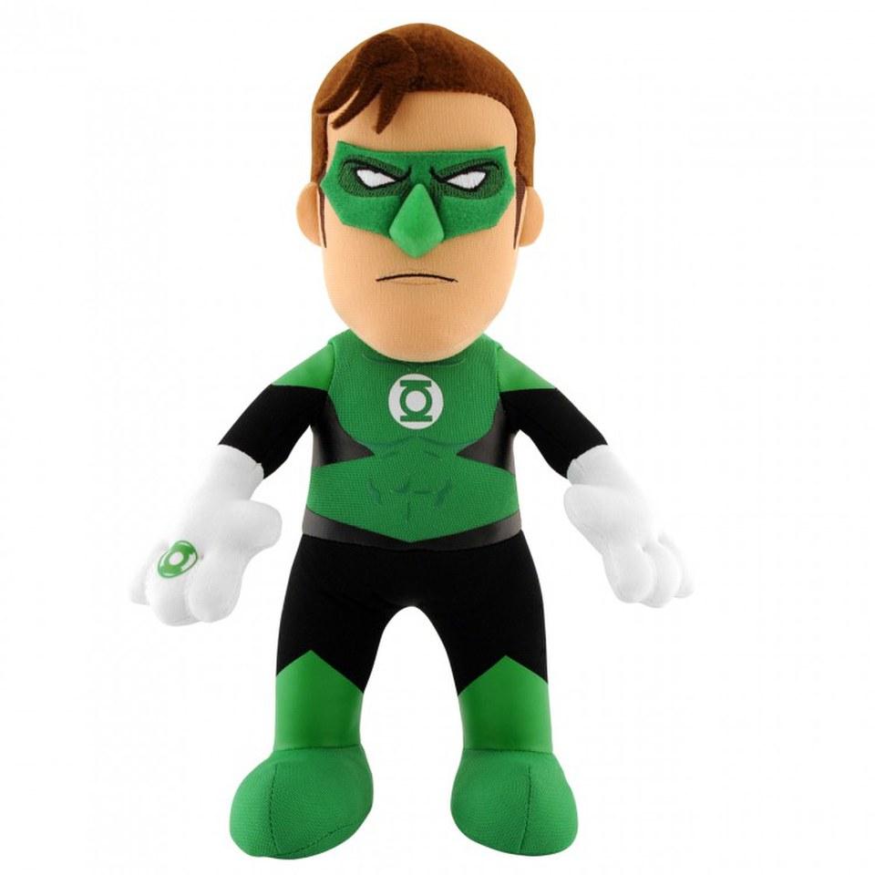 dc-comics-green-lantern-10-inch-bleacher-creature