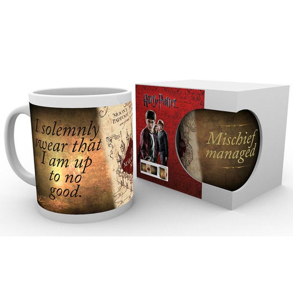 harry-potter-marauders-map-mug
