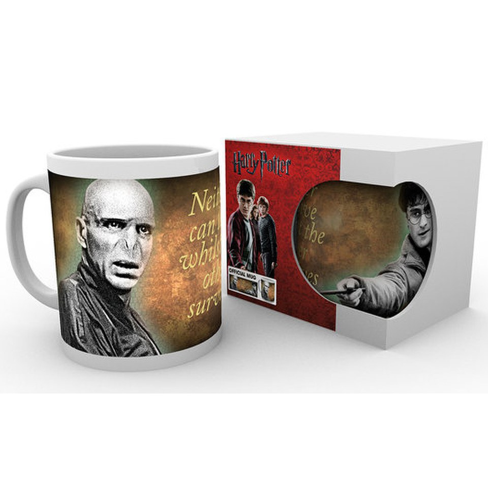 harry-potter-prophecy-mug