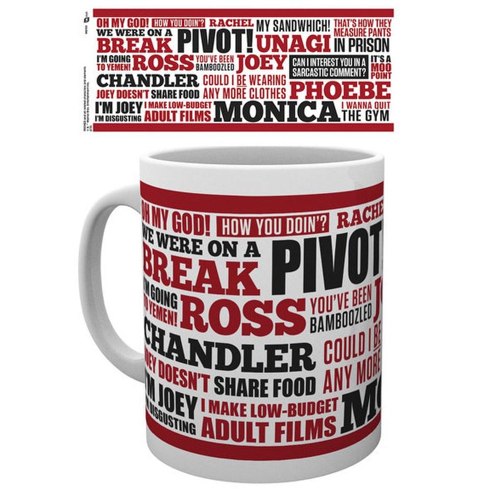 friends-quotes-mug