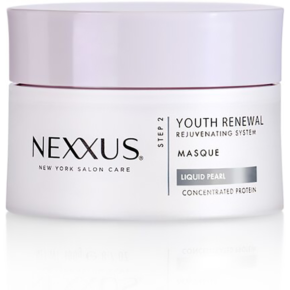 nexxus-youth-renewal-masque-190ml