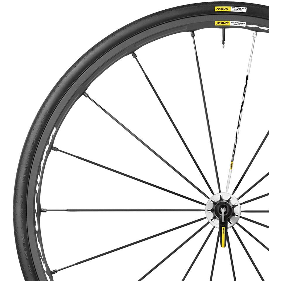 mavic-ksyrium-pro-exalith-wheelset-23mm-shimano
