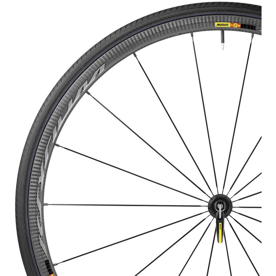 mavic-ksyrium-pro-carbon-sl-tubular-wheelset-shimano