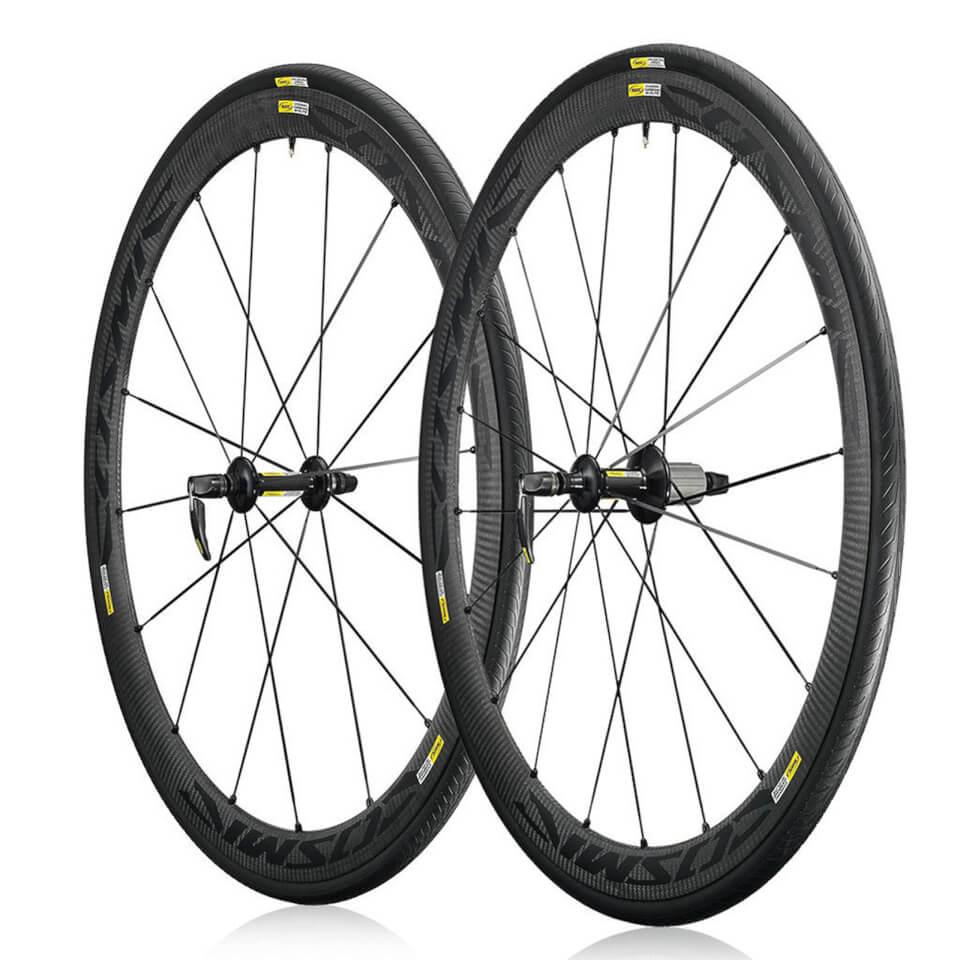 mavic-cosmic-carbone-40-elite-wheelset-25mm-white-campagnolo