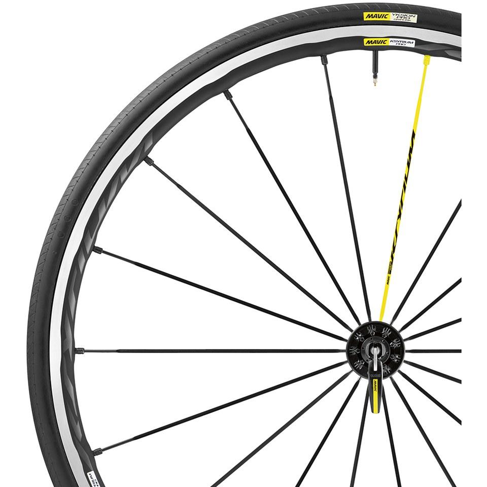 mavic-ksyrium-pro-wheelset-23mm-black-campagnolo