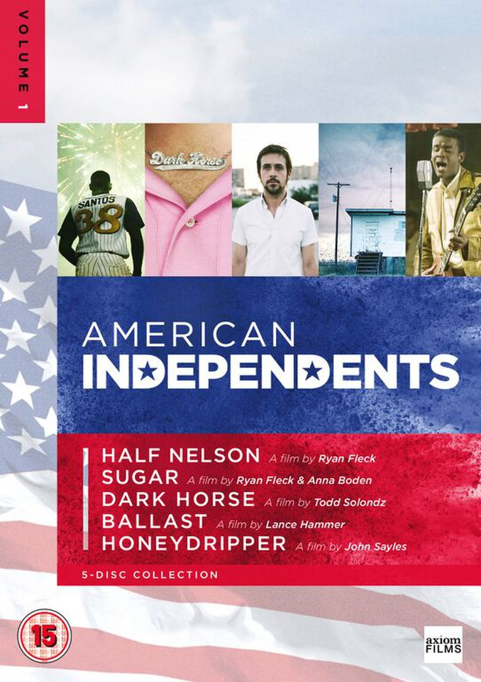 american-independents