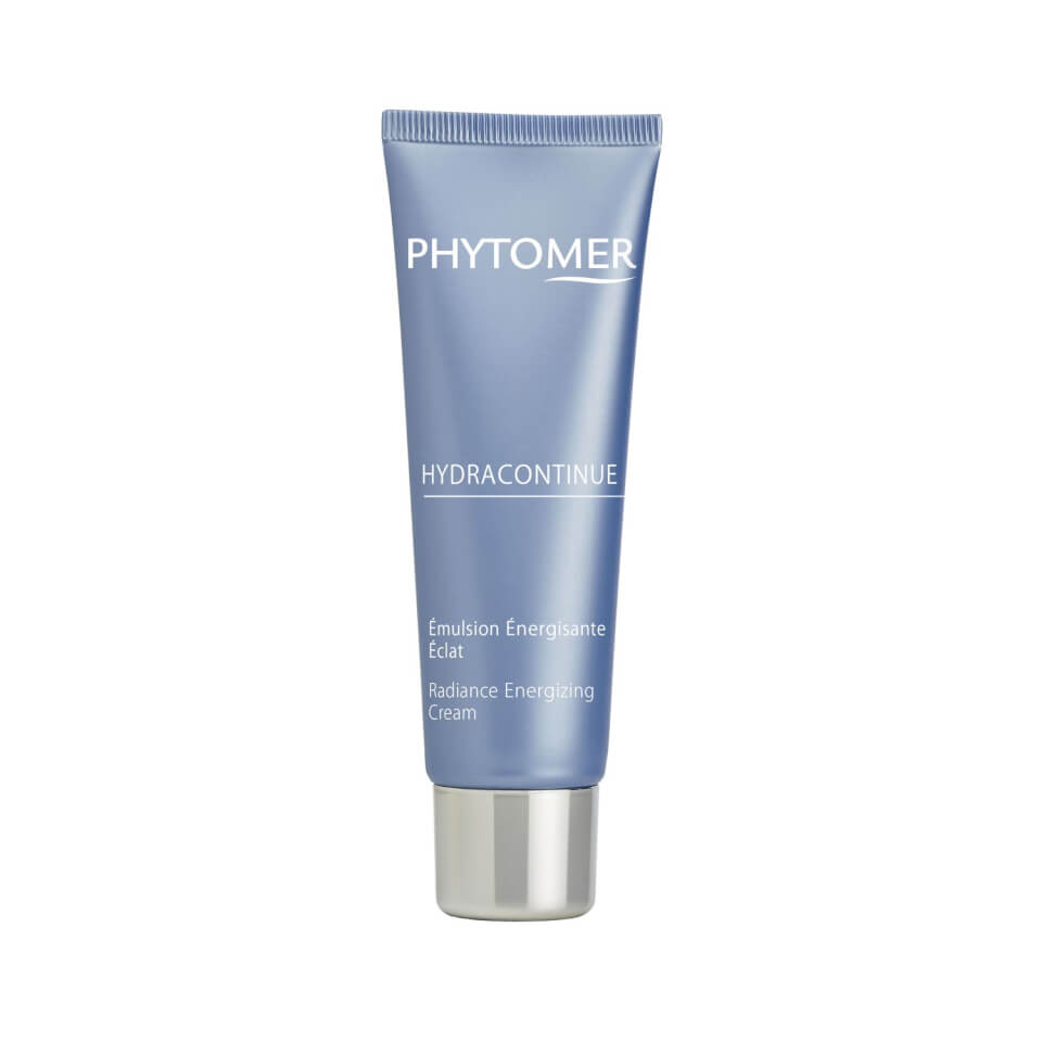 phytomer-hydracontinue-radiance-energising-cream-50ml