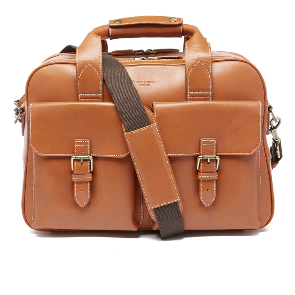 aspinal-of-london-men-harrison-overnight-business-bag-tan