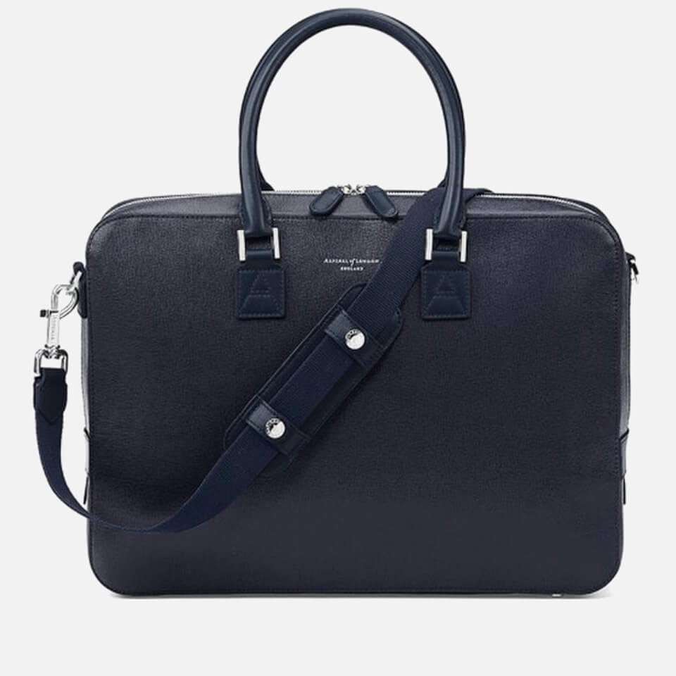 aspinal-of-london-mount-street-small-briefcase-navy