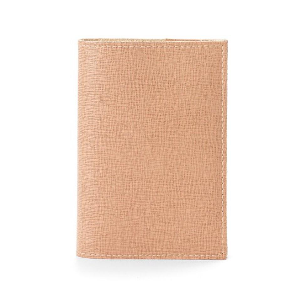 aspinal-of-london-refillable-journal-a5-deer-brown