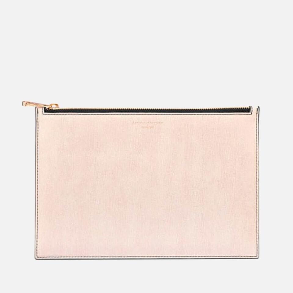 aspinal-of-london-women-essential-large-pouch-monochrome