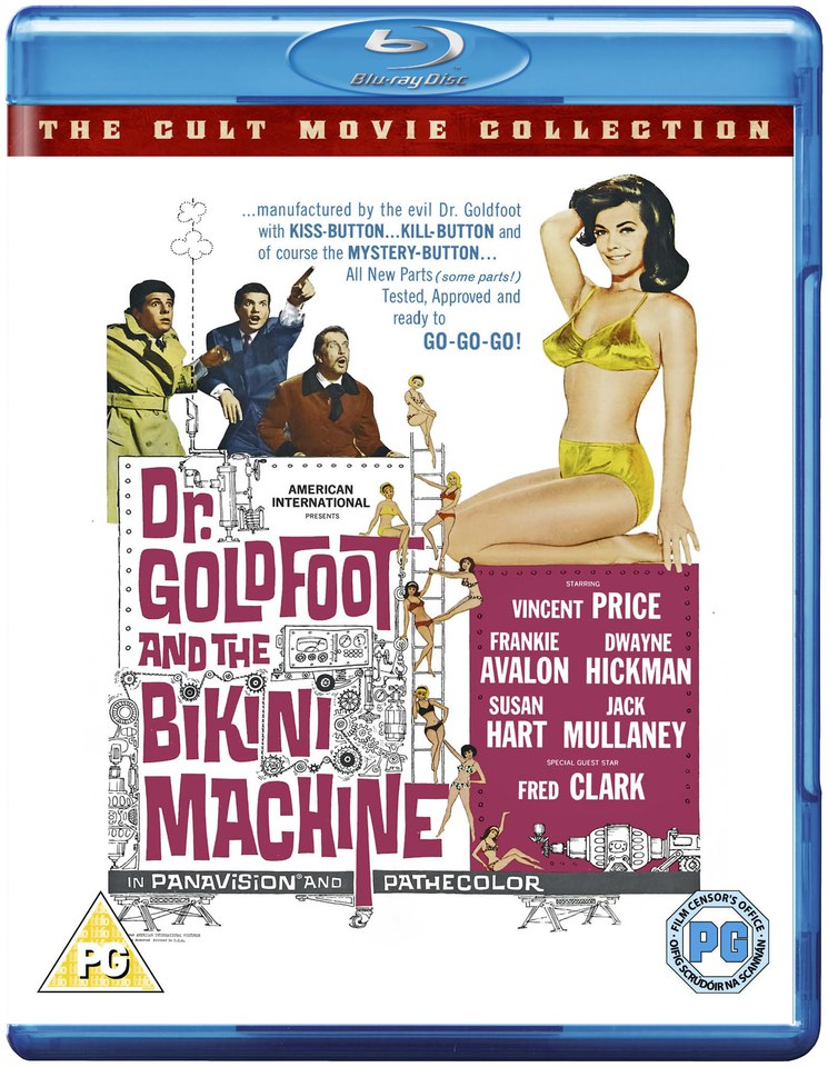 dr-goldfoot-the-bikini-machine