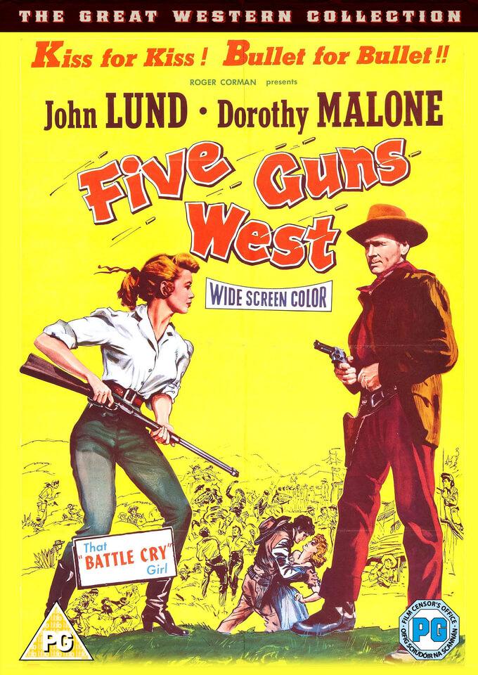five-guns-west