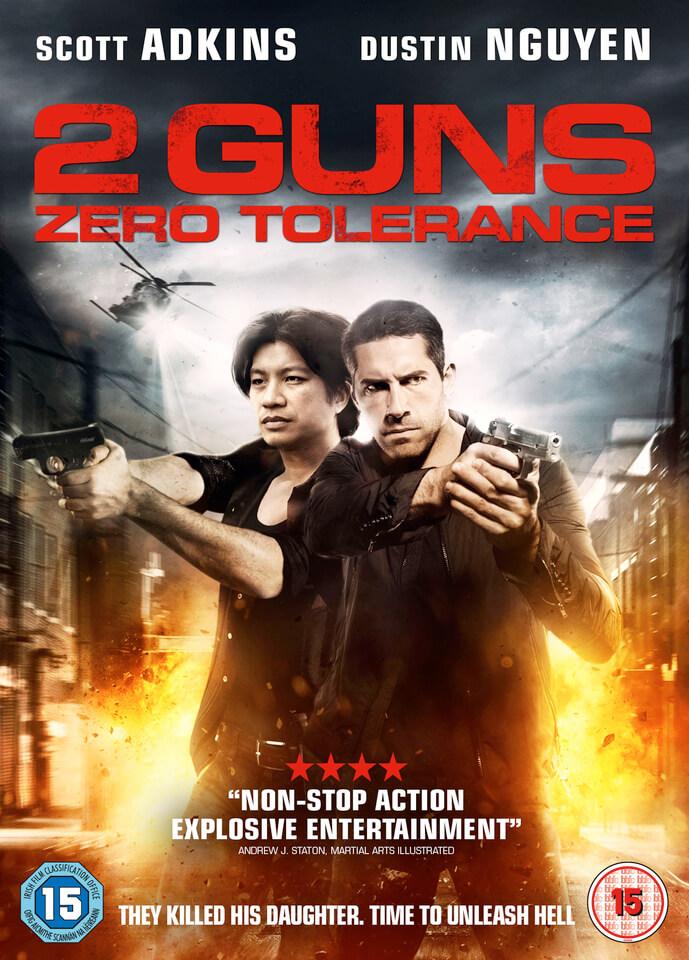 2-guns-zero-tolerance