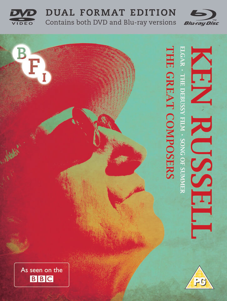 ken-russell-the-great-composers-dual-format-includes-dvd