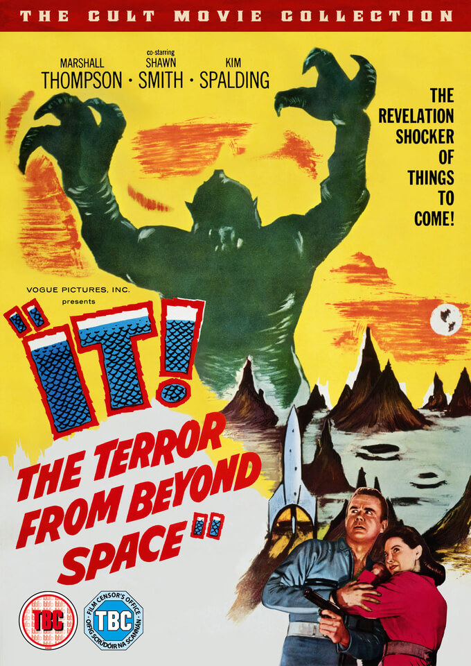 it-the-terror-from-beyond-space