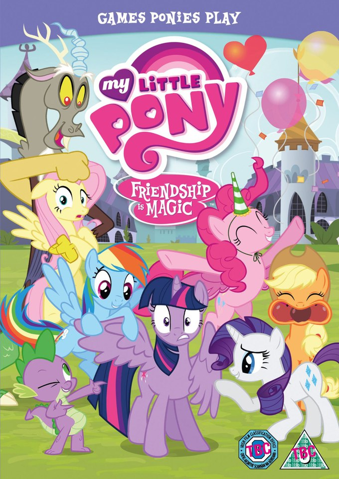 my-little-pony-season-3-volume-2-games-ponies-play