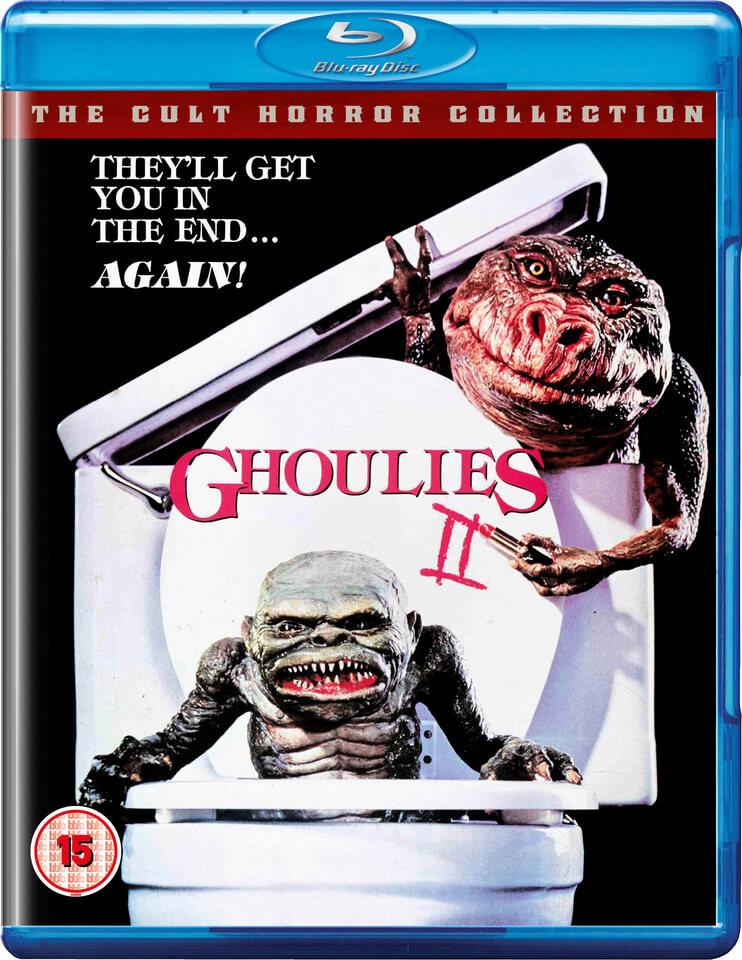 ghoulies-2